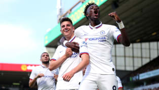 Win Chelsea picked up their first three points of the season thanks to a hard-fought 3-2 win over Norwich, being pegged back twice before Tammy Abraham fired...