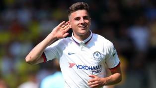Rangkaian pertandingan pekan keempat Premier League 2019/20 akan dimulai pada Sabtu (31/8) ketika Southampton dan Manchester United berhadapan di St. Mary's...
