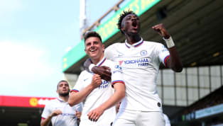Following a 4-0 drubbing on the opening day of the 2019/20 Premier League season, it would have been hard to envisage that Chelsea would currently be sat...