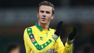 Leicester City have continued their busy summer of transfer activity after comnfirming the signing of England Under-21 midfielder James Maddison from Norwich...