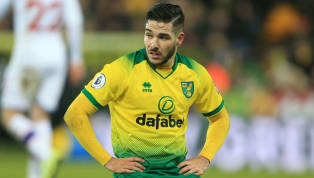 ewis Liverpool are understood to be tracking Norwich City midfielder Emiliano Buendía and left-back Jamal Lewis. Norwich may sit bottom of the Premier League,...