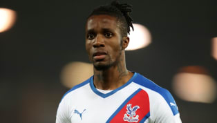 Exclusive - Chelsea are unlikely to pursue a move for Crystal Palace winger Wilfried Zaha because manager Frank Lampard does not see the Ivory Coast...