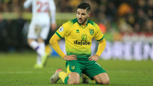 Norwich City head coach Daniel Farke has publicly challenged his winger Emiliano Buendia to improve his goal tally for Norwich in order to fulfil his...