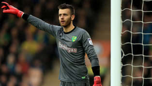 Southampton are on the verge of finalising a move for Manchester City goalkeeper Angus Gunn in a deal worth up to £13.5m. According toThe Sun, the...