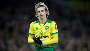 Out Liverpool are reported to have stepped up their interest in Norwich City midfielder Todd Cantwell, making them the favourites to sign the 21-year-old...