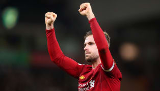 Former Liverpool director of football Damien Comolli has said that Jordan Henderson's response to fluffing a free kick at Newcastle persuaded him to break...