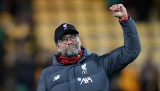 Jurgen Klopp has discussed his relationship with Liverpool and the city since moving from Germany four and ahalf years ago. 28th February is officially...