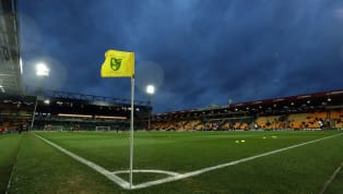 Norwich City is a warm, wholesome, family club which has experienced its fair share of ups and downs since a group of friends organised a kick-about after a...