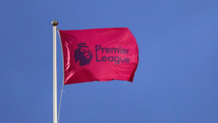Premier League football couldreportedly return to our TV screens 'within weeks' with the Britishgovernment seeing the resumption of live sport as key to...