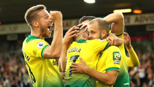 ions Norwich City were in stupendous form as they beat Manchester City 3-2 on Saturday evening for their second win of the campaign. The Premier League...