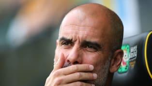 El Manchester City cayó derrotado contra todo pronóstico en el campo del Norwich y en rueda de prensa el técnico español tiró de ironía para lanzarle un...