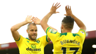 Norwich's bewildering victory over Manchester City on Saturday evening was significant one for more reasons than one. Yes, it may have been the first notable...