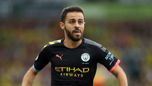 ​Manchester City's Bernardo Silva has insisted that the club want to dominate English football for years to come, laying out the path for his side to do so....