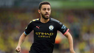 ​Bernardo Silva is under investigation by the FA for an allegedly racist tweet aimed at friend and Manchester City teammate Benjamin Mendy, while equality...