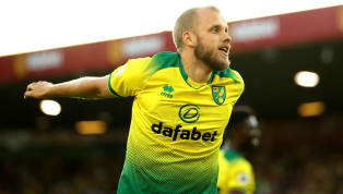 News Crystal Palace host Norwich at Selhurst Park in the Premier League on Saturday, with neither side having played in the midweek EFL games, having been...