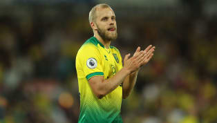 News Surprise package ​Sheffield United travel to Carrow Road on Sunday afternoon to face fellow promoted side ​Norwich City. It's been a great start to the...