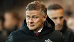 Manchester United serait toujours intéressé pour s'attacher les services d'un international slovaque. Pas un jour ne passe sans qu'une rumeur de transfert ne...