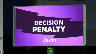 ​All 20 Premier League clubs are set to meet next week to discuss potential changes to the way in which VAR is used, including potentially giving managers the...