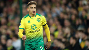 rons Arsenal have re-entered the race to signNorwich City right-back Max Aarons - joining the likes of north London rivals Spurs in the hunt forthe...