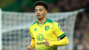 mmer ​Crystal Palace are pursuing Norwich's Jamal Lewis as a potential replacement for Patrick van Aanholt this summer, while also monitoring the progress of...