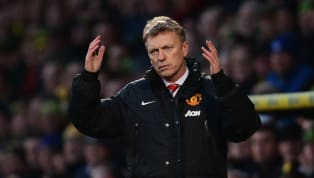 ​Former Manchester United manager David Moyes has recalled the three big-name players he tried to sign during his time at the club.  Moyes was chosen by Sir...