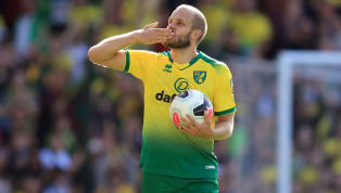 It's been a good 18 months for Teemu Pukki.The 29-year-old was named as the Championship Player of the Year last season after his 29 goalsfired Norwich to...