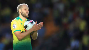 24 May 2009: Sami Hyypia plays his last game for Liverpool and Finland lose their only Premier League representative. 9 August 2019: Teemu Pukki becomes the...