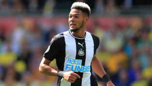 Joelinton is expected to be fit for Newcastle upcoming clash with Tottenham Hotspur, despite picking up a hip injury last time out against Norwich City. In...