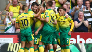 News Newly promoted Norwich play host to Chelsea at Carrow Road this weekend, no doubt buoyant after their weekend exploits against Newcastle. The Canaries...