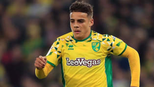 rest Norwich City wonderkid Max Aarons has agreed to sign a new five-year contract at Carrow Road, with the Canaries preparing for life back in the Premier...