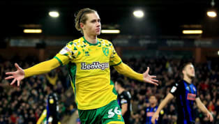 ​Premier League new boys Norwich City stormed to the Championship title last year to earn themselves a spot back in the top flight for the 2019/2020 season....