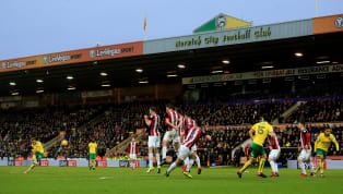 Leicester Cityhave been labelled as favouritesto sign coveted Norwich midfielder James Maddison this summer. The rising star had a stellar season for the...