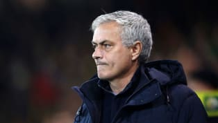 Life with Jose Mourinho has gotten off to a fairly decent start for Spurs fans. The Portuguese manager has helped the Lilywhites move from 12th in the...