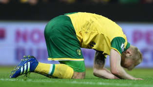 Every team has flops. Players that promised so much. Players who had dream debuts. Norwich City are no exception in the modern age of football, and here are...