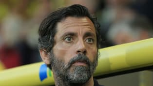 If it was a little surprising to see Quique Sanchez Flores depart Vicarage Road in the summer of 2016, his return to the Watford hot seat ​was equally...