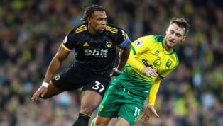 News ​Wolves host Norwich City at Molineux in a Premier League fixture on Sunday afternoon. Building on their stunning return to the top flight last season,...