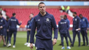​Roma have declined to sign free agent Jack Rodwell, with Paulo Fonseca and his coaching staff unconvinced by the midfielder's performance in training. Having...