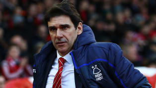 Nottingham Forest have announced that manager Aitor Karanka has left the club after granting his request to be released from his contract. There had already...