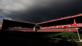 Nottingham Forest have finally agreed a deal with the City Council to extend their lease for the City Ground, paving the way for their extensive redevelopment...