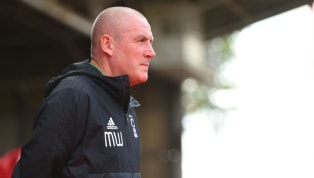 Queens Park Rangers have announced Mark Warburton as their new manager on a two-year-contract. Following the sacking of Steve McClaren at the beginning of...