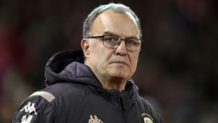 ​Unbeaten in nine games with five wins on the bounce, football couldn't have come to a halt at a worse time for Leeds. Their blistering form has put them in...
