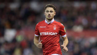 West Ham have been told that they must pay £18m by Nottingham Forest if they want to land right back Matty Cash. Cash has played 27 times in the league this...