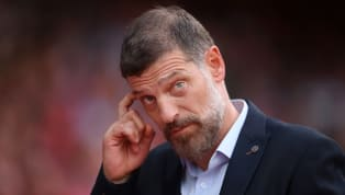 ​West Bromwich Albion manager Slaven Bilic has revealed he is open to signing another striker in the January transfer window, with Dwight Gayle remaining a...
