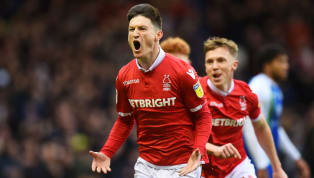 Every good Championship campaign needs a dark horse, an outsider for promotion who stuns the league competition. Last season saw Norwich rocket from...