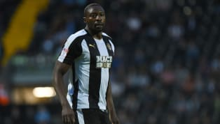 Former Newcastle striker Shola Ameobi is under consideration for a new role in the club's academy system. The 37-year-old, who scored 79 goals in 397...