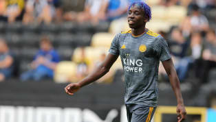 Super Lig outfit Sivasspor have agreed a deal with Leicester ​City to bring winger Fousseni Diabate to Turkey for the remainder of the 2018/19 campaign. The...