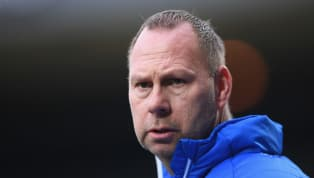 Notts County owner Alan Hard has 'very reluctantly' put the club up for sale just hours after accidentally posting a tweet that inadvertently contained an...