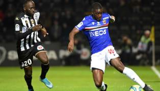 Dans les colonnes du Parisien, l'ex-agent de Nsoki a dévoilé les coulisses des négociations avec le PSG pour la signature d'un premier contrat pro en 2018....