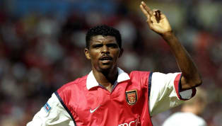 11 Nigerian Players Who Have Scored the Most Premier League Goals