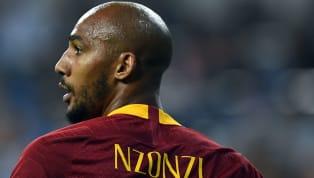 Champion du monde 2018 avec les Bleus, Steven Nzonzi avait rejoint l'AS Roma la saison dernière mais s'apprête déjà à quitter le club italien lors de ce...
